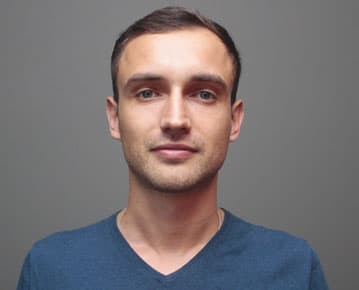 Юрий Корзун