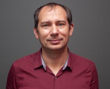 Владимир Власюк